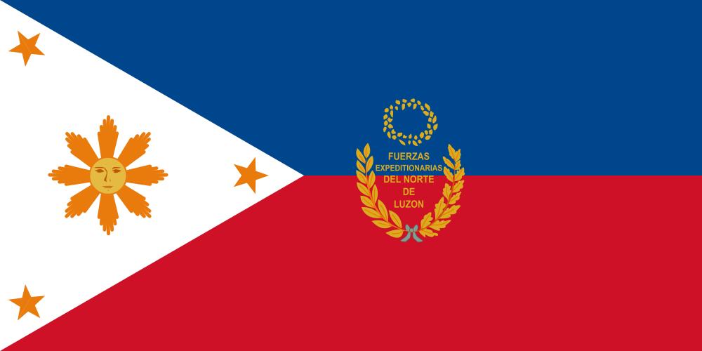 Philippines_Aguinaldo_flag_(obverse).svg