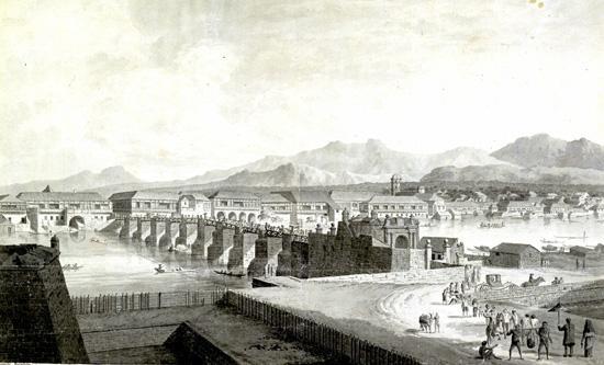 Puente_Grande_1794