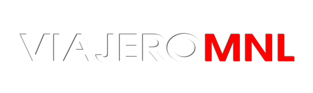 logo ipdated