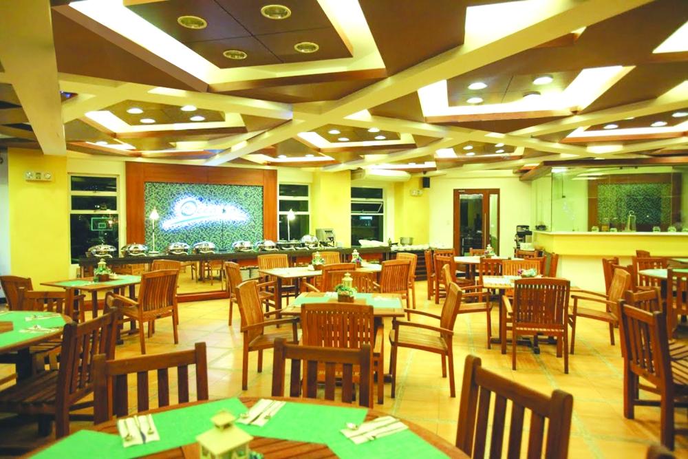oceano-restaurant