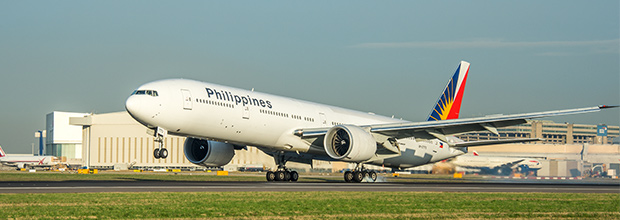 philippine-airlines_che19226d