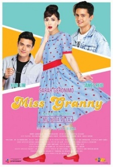 Miss_Granny_2018_poster
